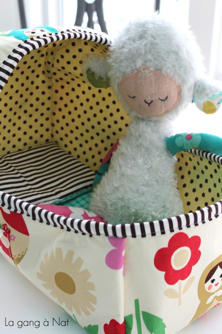 Baby Doll Basket3