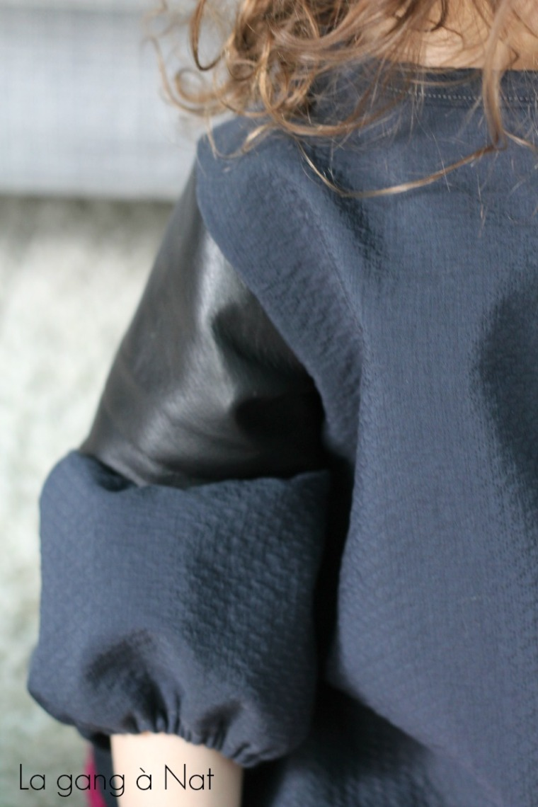 Small Fry Skinny Jeans 19