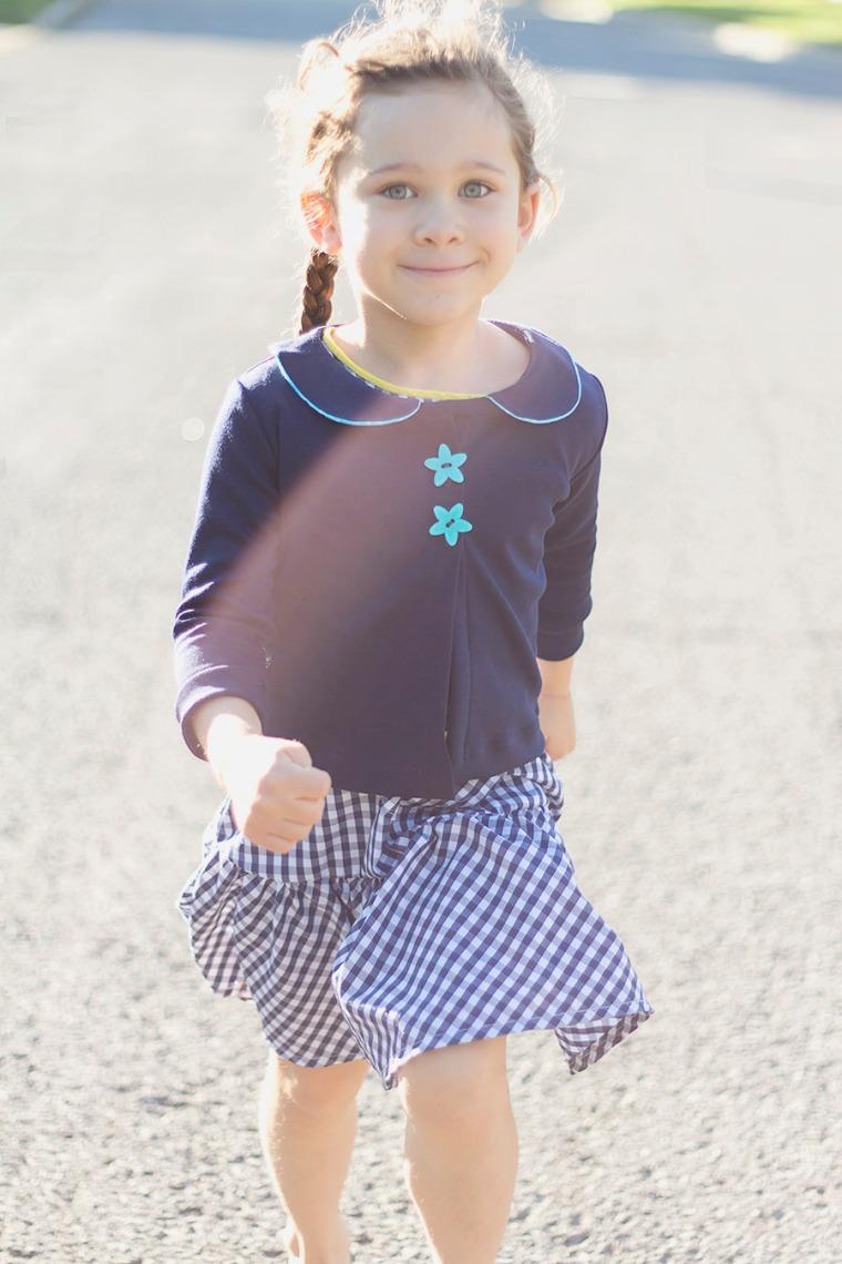 Alix Maternelle201404(blog)