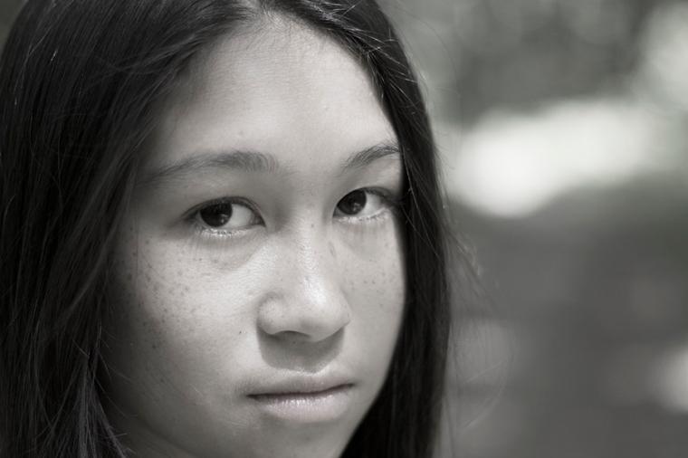 SPAO Week 5 Portrait_1